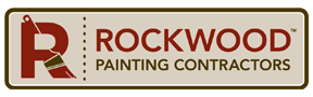 Rockwood Painting Contractors | Commercial & Residential | Serving Boardman, Canfield, Poland & Mahoning Valley